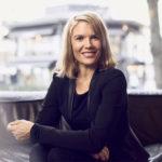 Ulrika Nybäck rekrytering Storytelling